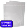 15 x 18 vacuum sealer bags (100)